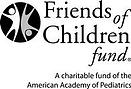 friends-of-children